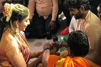 SS-Rajamouli-Son-Karthikeya--Singer-Pooja-Prasad-Wedding-Photos-(22)