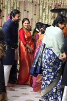SS-Rajamouli-Son-Karthikeya--Singer-Pooja-Prasad-Wedding-Photos-(23)