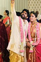 SS-Rajamouli-Son-Karthikeya--Singer-Pooja-Prasad-Wedding-Photos-(25)