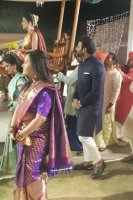 SS-Rajamouli-Son-Karthikeya--Singer-Pooja-Prasad-Wedding-Photos-(27)