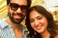 SS-Rajamouli-Son-Karthikeya--Singer-Pooja-Prasad-Wedding-Photos-(38)