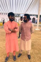 SS-Rajamouli-Son-Karthikeya--Singer-Pooja-Prasad-Wedding-Photos-(46)