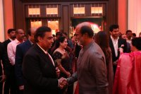 Soundarya-Vishagan-Wedding-Reception-(2)