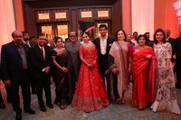 Soundarya-Vishagan-Wedding-Reception-(5)