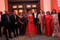 Soundarya-Vishagan-Wedding-Reception-(6)