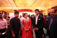 Soundarya-Vishagan-Wedding-Reception-(7)