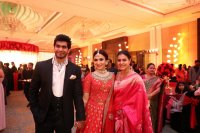 Soundarya-Vishagan-Wedding-Reception-(9)