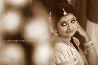 Sree-Laya-Wedding-Engagement-(18)