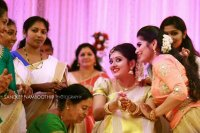 Sree-Laya-Wedding-Engagement-(20)