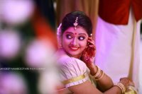 Sree-Laya-Wedding-Engagement-(21)