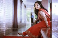 Sree-Laya-Wedding-Engagement-(23)