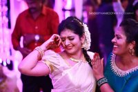 Sree-Laya-Wedding-Engagement-(26)