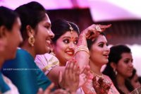 Sree-Laya-Wedding-Engagement-(27)