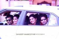 Sree-Laya-Wedding-Engagement-(28)