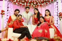 Sree-Laya-Wedding-Engagement-(29)