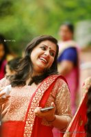 Sree-Laya-Wedding-Engagement-(34)