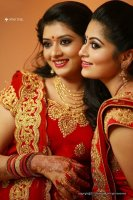 Sree-Laya-Wedding-Engagement-(36)