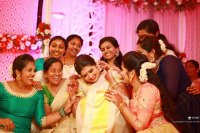 Sree-Laya-Wedding-Engagement-(39)