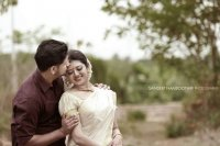 Sree-Laya-Wedding-Engagement-(4)