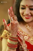 Sree-Laya-Wedding-Engagement-(42)