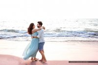 Vidhya-Unni-Post-Wedding-Photos-(3)