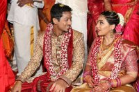 Vishal-Sister-Aishwaryas-Marriage-Pics-(7)
