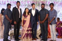 Aishwarya-Reddy-Wedding-Reception-Pics-(100)