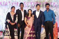 Aishwarya-Reddy-Wedding-Reception-Pics-(101)