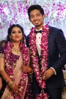 Aishwarya-Reddy-Wedding-Reception-Pics-(102)