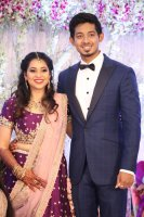 Aishwarya-Reddy-Wedding-Reception-Pics-(103)