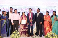Aishwarya-Reddy-Wedding-Reception-Pics-(104)