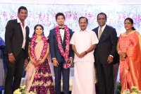 Aishwarya-Reddy-Wedding-Reception-Pics-(105)