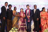 Aishwarya-Reddy-Wedding-Reception-Pics-(107)