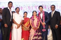 Aishwarya-Reddy-Wedding-Reception-Pics-(108)