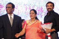 Aishwarya-Reddy-Wedding-Reception-Pics-(109)