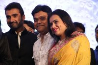 Aishwarya-Reddy-Wedding-Reception-Pics-(80)