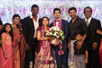 Aishwarya-Reddy-Wedding-Reception-Pics-(81)