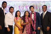 Aishwarya-Reddy-Wedding-Reception-Pics-(82)