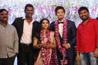 Aishwarya-Reddy-Wedding-Reception-Pics-(83)