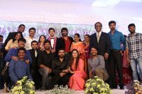 Aishwarya-Reddy-Wedding-Reception-Pics-(84)