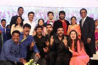 Aishwarya-Reddy-Wedding-Reception-Pics-(85)