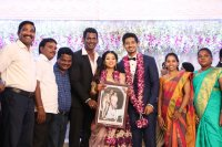 Aishwarya-Reddy-Wedding-Reception-Pics-(86)