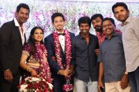 Aishwarya-Reddy-Wedding-Reception-Pics-(87)