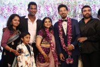 Aishwarya-Reddy-Wedding-Reception-Pics-(88)