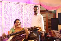 Aishwarya-Reddy-Wedding-Reception-Pics-(89)