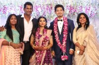 Aishwarya-Reddy-Wedding-Reception-Pics-(91)