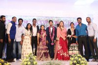 Aishwarya-Reddy-Wedding-Reception-Pics-(92)