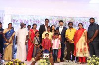 Aishwarya-Reddy-Wedding-Reception-Pics-(94)