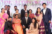 Aishwarya-Reddy-Wedding-Reception-Pics-(96)