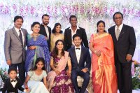 Aishwarya-Reddy-Wedding-Reception-Pics-(97)